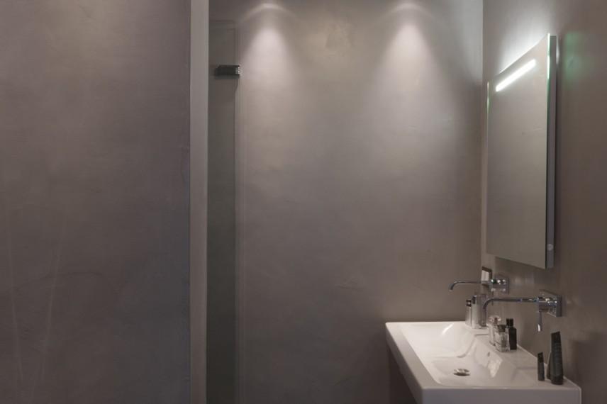 design badkamer grohe sphinx
