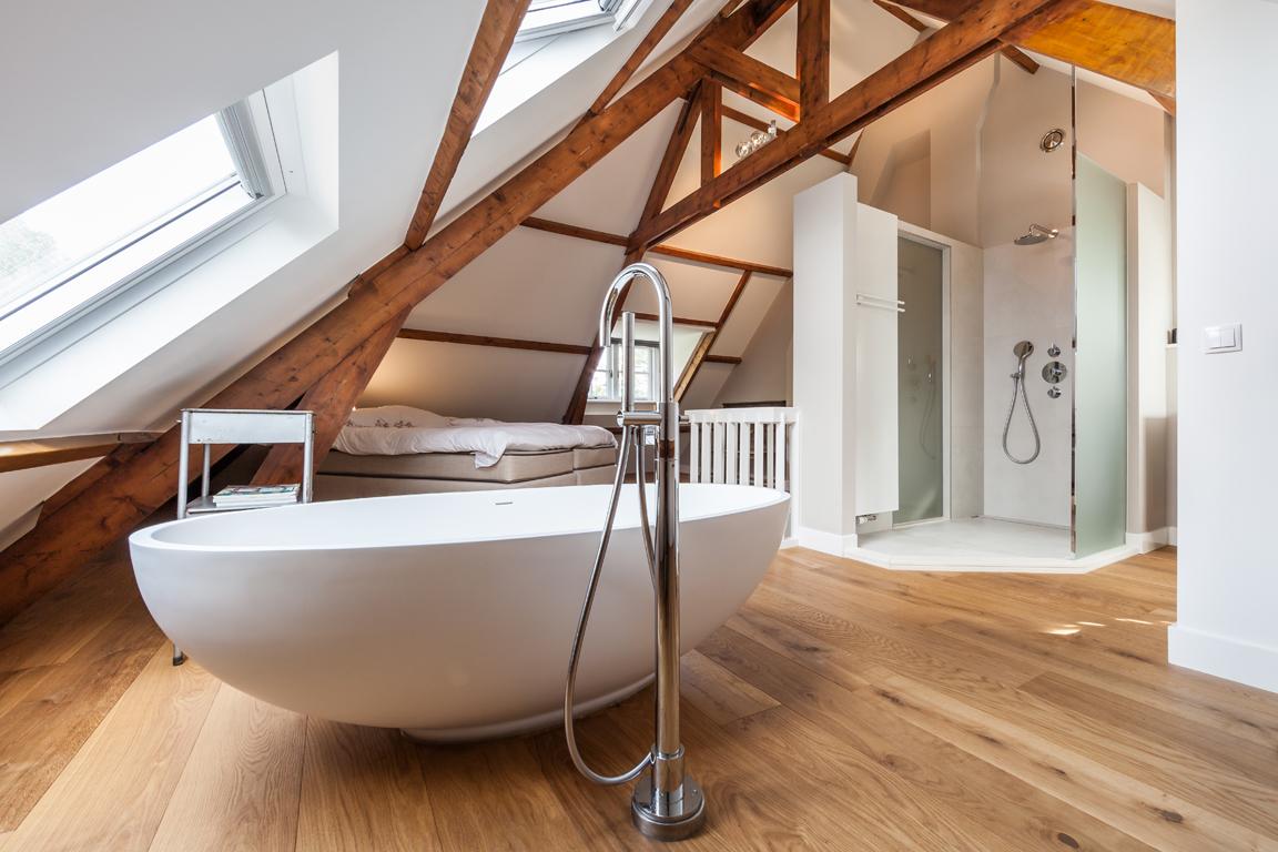 Design Badkamer Nijmegen : Kalque bna nijmegen badkamer bad vrijstaand u2013 kalque